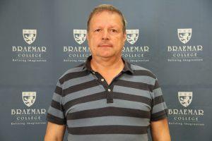 IT Manager Vlad Zbodak