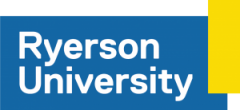 ryerson_small_logo